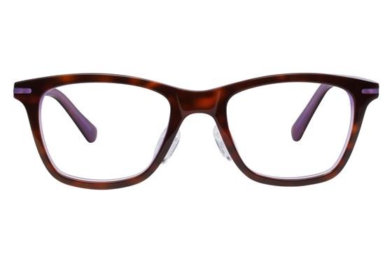 Zoobug ZB1003 Tortoise Glasses
