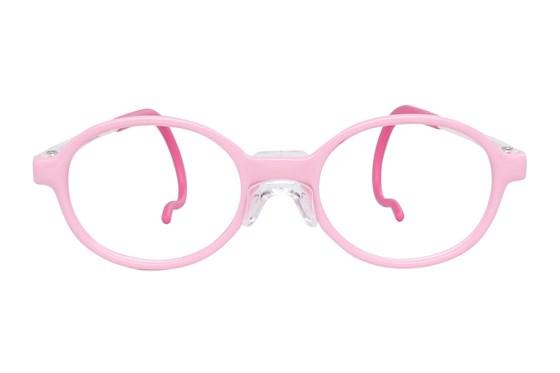 Zoobug ZB1008 Pink Glasses