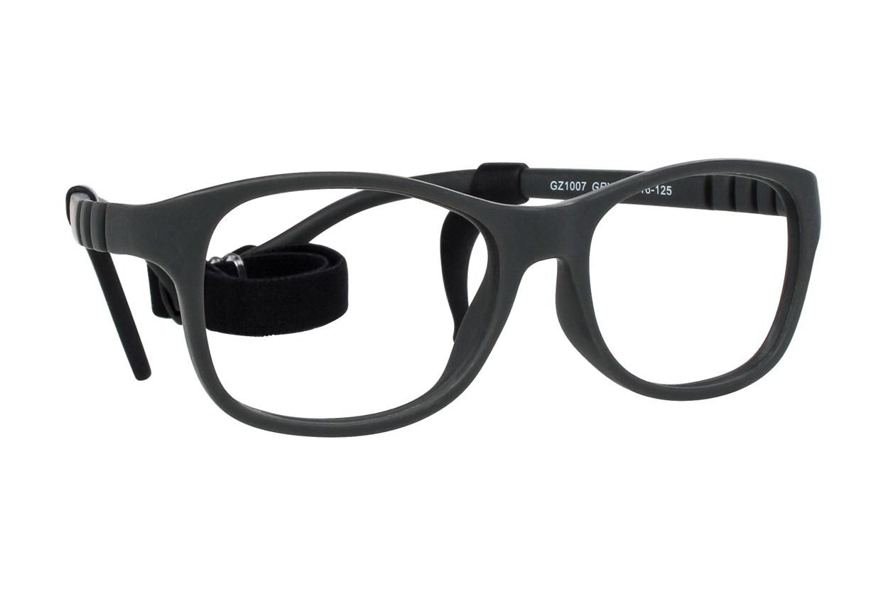 Gizmo GZ1007 Gray Glasses