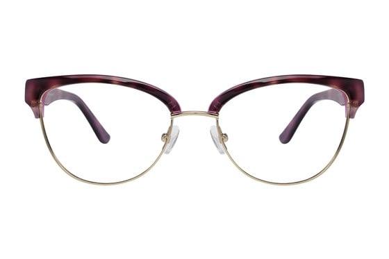 Marilyn Monroe MMO163 Tortoise Glasses