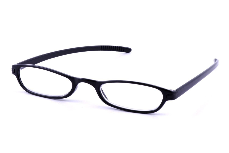 design gaming glasses yellow deals dealtrend