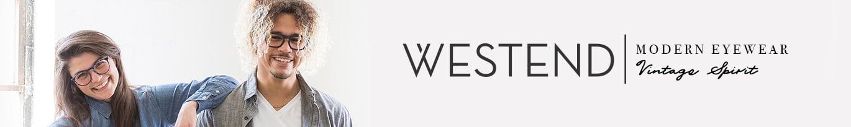 Westend Eyewear