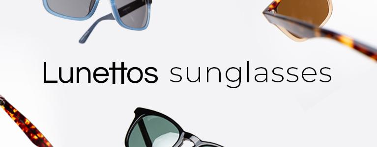 Lunettos Eyewear