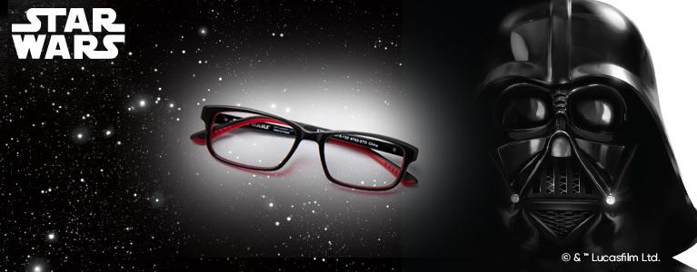 Stars Eyewear